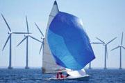 Aujourd'hui seconde région électro-nucléaire d'Europe, la Normandie peut devenir éco-responsable et pionnière en matière d'énergie renouvelable