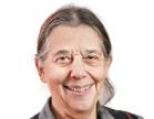 Michèle Rive, Présidente de l'ALEC 27 jusqu'en juillet 2014, aujourd'hui vice-présidente
